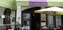 no-stress-cafe-2